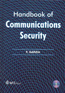 communications security min
